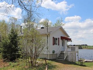House for sale in Saint-Philémon, Chaudière-Appalaches, 1005, Chemin du Lac-Mailloux, 17114865 - Centris.ca