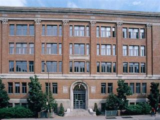 Loft / Studio à louer à Montréal (Le Plateau-Mont-Royal), Montréal (Île), 220, Avenue des Pins Ouest, app. 314, 12335603 - Centris.ca