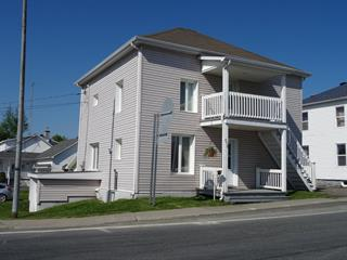House for sale in Saint-Georges-de-Windsor, Estrie, 575, Rue  Principale, 11325253 - Centris.ca