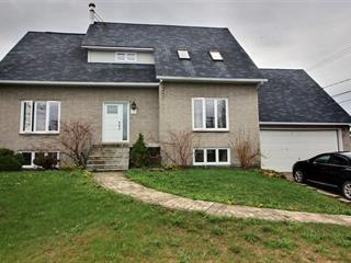 Maison à vendre à Rouyn-Noranda, Abitibi-Témiscamingue, 1060, Rue  Lemire, 13213435 - Centris.ca