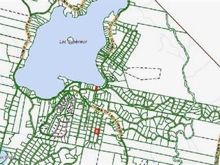 Lot for sale in Lac-Supérieur, Laurentides, Chemin des Cerisiers, 21861865 - Centris.ca