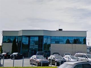 Industrial building for sale in Farnham, Montérégie, 1660, boulevard  Industriel, 28206839 - Centris.ca