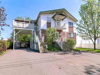 Triplex for sale in Blainville, Laurentides, 21 - 23, 73e Avenue Est, 25351701 - Centris.ca