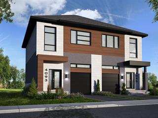 House for sale in Longueuil (Saint-Hubert), Montérégie, 3975, boulevard  Mountainview, 24186021 - Centris.ca