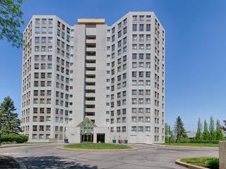 Condo / Apartment for rent in Brossard, Montérégie, 8050, boulevard  Saint-Laurent, apt. 506, 11992319 - Centris.ca