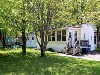 Mobile home for sale in Granby, Montérégie, 225, Rue de Desbiens, 25154519 - Centris.ca