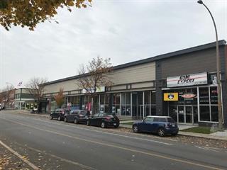 Commercial unit for rent in Montréal (Verdun/Île-des-Soeurs), Montréal (Island), 5955, Rue de Verdun, 22651956 - Centris.ca