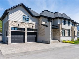 House for sale in Laval (Sainte-Dorothée), Laval, 1049, Rue  Bibeau, 19314551 - Centris.ca