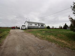Maison à vendre à Senneterre - Paroisse, Abitibi-Témiscamingue, 211, Route  113 Sud, 24733334 - Centris.ca