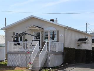 Maison à vendre à Saint-Magloire, Chaudière-Appalaches, 25, Rue  Maurice, 26180054 - Centris.ca