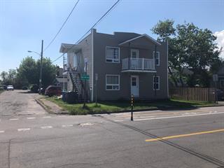 Duplex for sale in Salaberry-de-Valleyfield, Montérégie, 107 - 109, Rue  Saint-Philippe, 24593212 - Centris.ca
