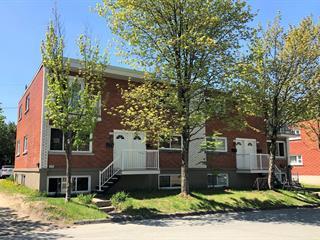 Immeuble à revenus à vendre à Sherbrooke (Les Nations), Estrie, 1108 - 1120, Rue de Grosvenor, 11119286 - Centris.ca