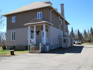 Income properties for sale in Sept-Îles, Côte-Nord, 3, Rue  Jomphe, 23458129 - Centris.ca