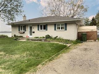 House for sale in Cap-Santé, Capitale-Nationale, 28, Rue  Mercier, 23228919 - Centris.ca