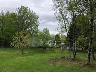 Fermette à vendre à Wickham, Centre-du-Québec, 259, 7e Rang, 17195460 - Centris.ca