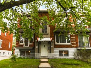 Triplex for sale in Montréal (Rosemont/La Petite-Patrie), Montréal (Island), 6630 - 6634, boulevard  Saint-Michel, 15025062 - Centris.ca