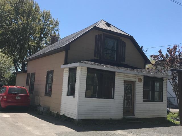 House for sale in Pointe-des-Cascades, Montérégie, 15, Chemin du Fleuve, 21503635 - Centris.ca