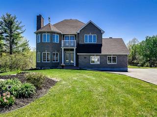 House for sale in Chelsea, Outaouais, 28, Chemin  Loretta Loop, 10146468 - Centris.ca