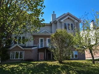 Quadruplex for sale in Saint-Jérôme, Laurentides, 503 - 509, boulevard de La Salette, 26875998 - Centris.ca
