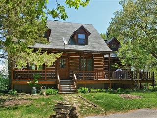 Maison à vendre à Les Cèdres, Montérégie, 1150, Chemin  Saint-Dominique, 24913429 - Centris.ca