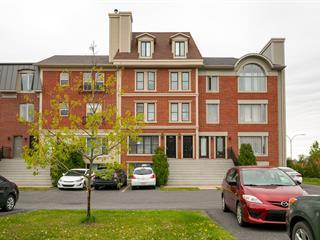 Condo à vendre à Brossard, Montérégie, 9088, Croissant du Louvre, 28185828 - Centris.ca