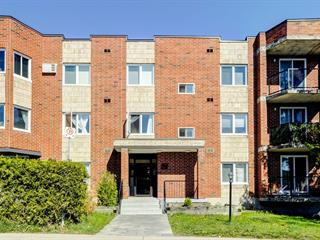 Condo / Apartment for rent in Gatineau (Hull), Outaouais, 98, Rue  Dollard-des Ormeaux, apt. 18, 19700040 - Centris.ca