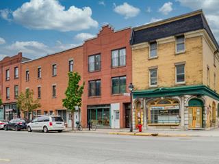 Triplex à vendre à Montréal (Mercier/Hochelaga-Maisonneuve), Montréal (Île), 3295 - 3299, Rue  Sainte-Catherine Est, 26750632 - Centris.ca