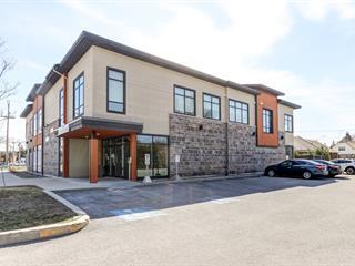 Commercial unit for sale in Prévost, Laurentides, 2894, boulevard du Curé-Labelle, 25861193 - Centris.ca