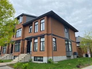 Condo / Apartment for rent in Dorval, Montréal (Island), 449, Avenue  Mousseau-Vermette, 19202865 - Centris.ca
