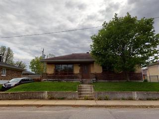 Maison à vendre à Lévis (Desjardins), Chaudière-Appalaches, 28, Rue  Delisle, 26986791 - Centris.ca