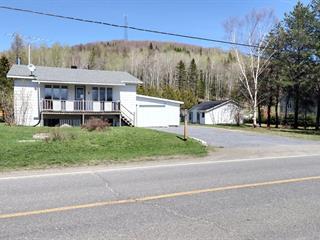 House for sale in Dégelis, Bas-Saint-Laurent, 787, Rang  Turcotte, 21284321 - Centris.ca