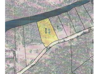 Lot for sale in Rivière-Rouge, Laurentides, Chemin du Lac-Boileau Ouest, 26017476 - Centris.ca