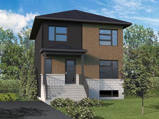 House for sale in Sainte-Barbe, Montérégie, 3, Rue des Moissons, 20809999 - Centris.ca