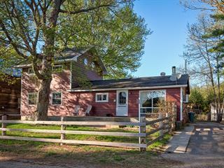 Maison à vendre à Bristol, Outaouais, 38, Chemin  River, 24309199 - Centris.ca