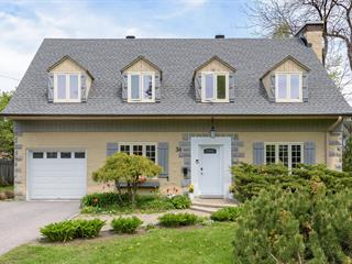 House for rent in Beaconsfield, Montréal (Island), 30, Cours  East Gables, 24601222 - Centris.ca