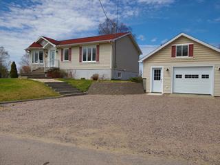 Maison à vendre à Pointe-aux-Outardes, Côte-Nord, 24, Rue  Gaston, 14087570 - Centris.ca