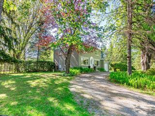 Maison à vendre à Gatineau (Aylmer), Outaouais, 4, Rue  Atholl-Doune, 11456148 - Centris.ca