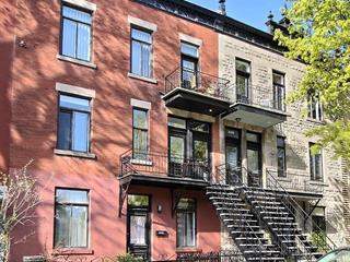 House for sale in Montréal (Le Plateau-Mont-Royal), Montréal (Island), 5142Z - 5146Z, Avenue de l'Esplanade, 12760958 - Centris.ca