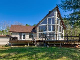 Maison à vendre à L'Île-du-Grand-Calumet, Outaouais, 702, Chemin des Outaouais, 14219703 - Centris.ca