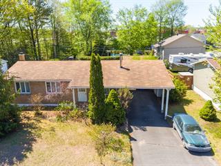Maison à vendre à Sorel-Tracy, Montérégie, 4, Place  Madeleine, 16567446 - Centris.ca