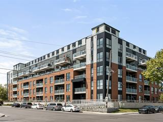 Condo / Appartement à louer à Montréal (Lachine), Montréal (Île), 1820, Rue  Victoria, app. 104, 22719949 - Centris.ca