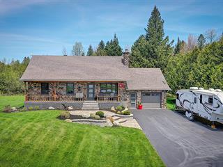 Hobby farm for sale in Roxton Pond, Montérégie, 1290Z, boulevard  David-Bouchard, 20231184 - Centris.ca