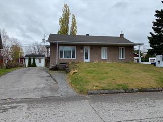 Maison à vendre à Roberval, Saguenay/Lac-Saint-Jean, 966, Rue des Muguets, 28363939 - Centris.ca