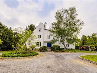 Maison à vendre à Gatineau (Aylmer), Outaouais, 76, Rue  Atholl-Doune, 15895821 - Centris.ca
