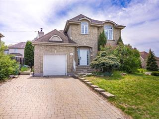 House for sale in Pincourt, Montérégie, 200, Rue des Mélèzes, 22495787 - Centris.ca