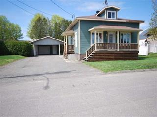 House for sale in Tring-Jonction, Chaudière-Appalaches, 333, Avenue  Dodier, 28104862 - Centris.ca