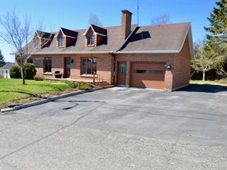 Maison à vendre à Biencourt, Bas-Saint-Laurent, 10, Rue  Lagacé, 10760943 - Centris.ca