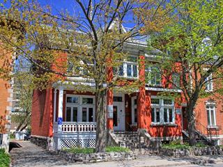 Local commercial à louer à Trois-Rivières, Mauricie, 200 - 214, Rue  Bonaventure, 26534943 - Centris.ca