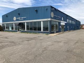Commercial building for sale in Québec (Beauport), Capitale-Nationale, 575, Rue  Clemenceau, 19839731 - Centris.ca
