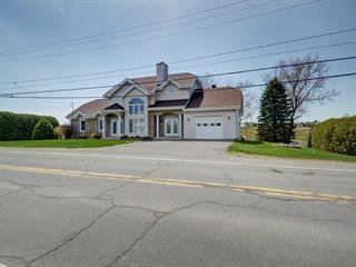 Maison à vendre à Scott, Chaudière-Appalaches, 361, Route du Président-Kennedy, 14568748 - Centris.ca